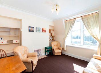 Thumbnail 2 bedroom flat to rent in Hutcheon Street, City Centre, Aberdeen
