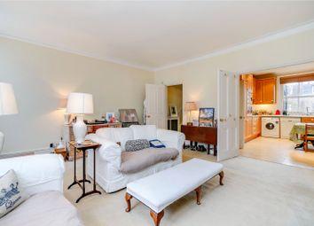 4 bed flat for sale in Westgate Terrace, Chelsea, London SW10