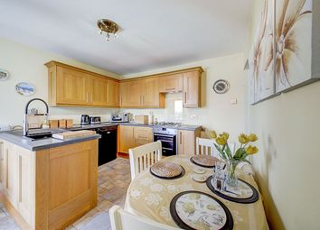Thumbnail 3 bed terraced house for sale in Bamford Terrace, Palmersville, Newcastle Upon Tyne