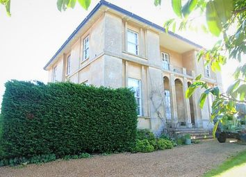 Thumbnail 4 bed semi-detached house to rent in The Spa, Melksham, Nr. Bath