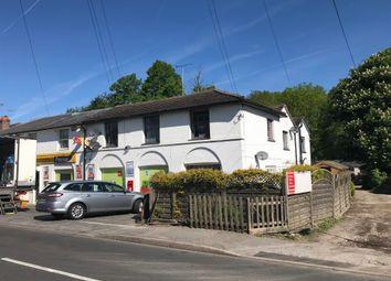 Thumbnail 1 bed flat for sale in Flat 2, 140 Main Road, Sundridge, Sevenoaks, Kent