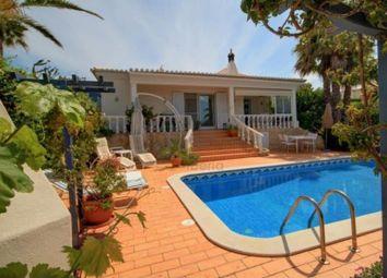 Thumbnail 3 bed villa for sale in Estômbar, Estômbar, Lagoa Algarve