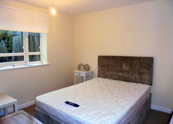 Thumbnail 2 bed flat to rent in Seymour House, Sandy Lane, Coventry, West Midlands
