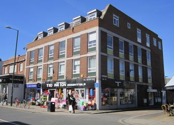 Thumbnail Office to let in Broad Street, Teddington