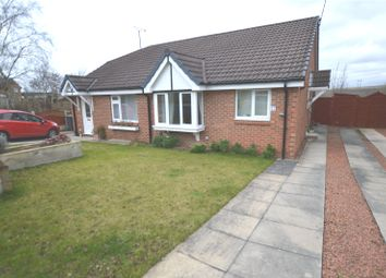 2 bed bungalow for sale in Chelsfield Way, Leeds, West Yorkshire LS15