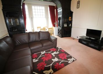 Thumbnail 1 bed flat for sale in Emmer Green, Reading