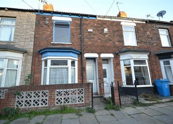 Thumbnail 2 bed property for sale in Buckingham Street, Hull