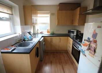 Thumbnail 2 bed end terrace house to rent in Byron Street, Bootle