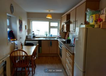 1 bed maisonette to rent in Scotforth Road, Scotforth, Lancaster LA1