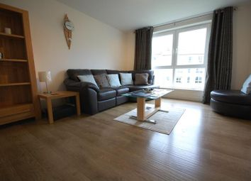 Thumbnail 2 bed flat to rent in Dee Village, Aberdeen