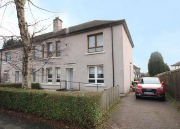 2 bed flat for sale in Tabard Place, Knightswood, Glasgow G13