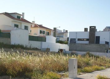 Thumbnail Land for sale in Cascais, Portugal