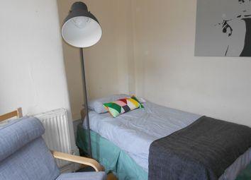Thumbnail Room to rent in Cranhurst Road, Willesden Green