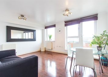 Thumbnail 1 bed flat to rent in Kensal Road, Westbourne Park