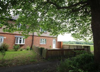 Thumbnail 3 bed detached house to rent in Craigends Avenue, Binley, Coventry