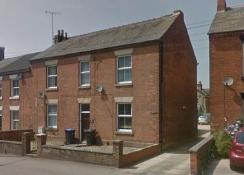 Thumbnail 1 bed flat for sale in St. Marys Business Park, Albany Road, Market Harborough