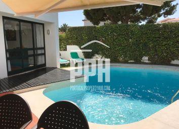 Thumbnail 4 bed villa for sale in Vilamoura, Central Algarve, Portugal