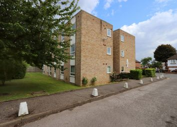 Thumbnail 2 bedroom flat for sale in Lambourn Grove, Norbiton, Kingston Upon Thames