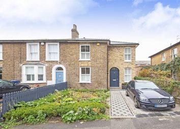 Thumbnail 3 bed property to rent in Broomfield Place, London