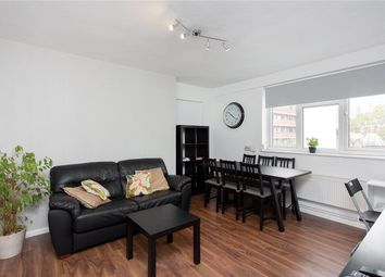 Thumbnail 2 bed flat to rent in Bletchley Court, Wenlock Street