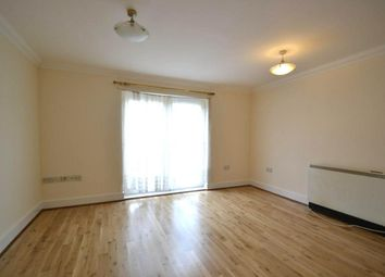 Thumbnail 1 bed flat to rent in Horn Lane, Acton