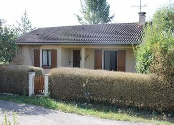 Thumbnail 3 bed property for sale in Masclat, Lot, France