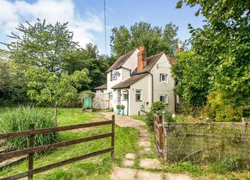 3 bed semi-detached house for sale in Broad Street Common, Guildford, Surrey GU3