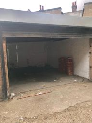 Thumbnail Industrial to let in Greenford, London