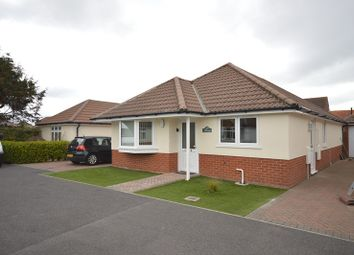 Thumbnail 3 bed property to rent in Smugglers Way, Milford On Sea, Lymington