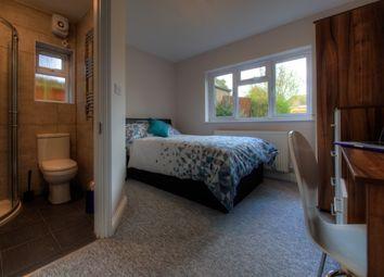 Thumbnail Property to rent in Warwick Road, Banbury