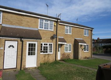 Thumbnail 2 bed property to rent in Hanway, Gillingham