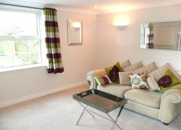 Thumbnail 3 bed property to rent in Preston Brook, Runcorn