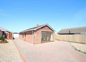 Thumbnail 3 bed bungalow for sale in Norfolk Avenue, Holland-On-Sea, Clacton-On-Sea