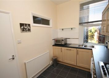Thumbnail 1 bed flat for sale in Stanger Road, South Norwood, London