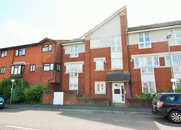 Thumbnail 2 bed property for sale in King William Street, City Centre, Exeter