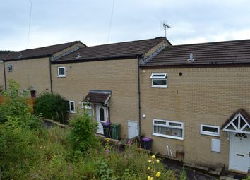 Thumbnail 3 bed terraced house to rent in Jubilee Place, Viaduct Road, Garndiffaith, Pontypool