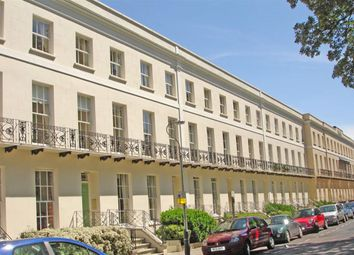 Thumbnail 2 bed flat to rent in Montpellier Spa Road, Cheltenham