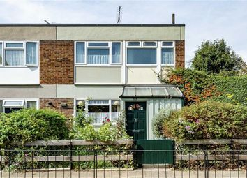 Thumbnail 3 bed semi-detached house for sale in Pearscroft Road, London