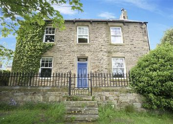 Thumbnail 4 bed detached house for sale in Henshaw, Hexham, Northumberland