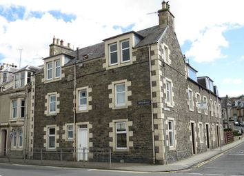 Thumbnail 6 bed town house for sale in Westersyde, 25 Buccleuch Street, Hawick