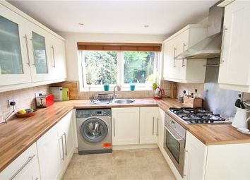 Thumbnail 2 bed terraced house for sale in Watcombe Road, South Norwood, London