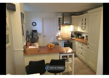 Thumbnail 2 bed flat to rent in Waterman Building, London