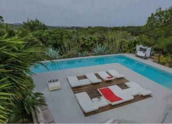 Thumbnail 6 bed villa for sale in Spain, Ibiza, Sant Antoni De Portmany