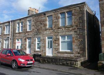 Thumbnail 2 bedroom flat to rent in Dean Road, Kilbirnie