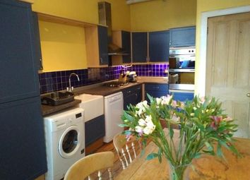 Thumbnail 4 bed flat to rent in Mayfield Road, Newington, Edinburgh