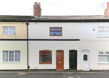 Thumbnail 2 bedroom terraced house to rent in Two Bedroom Home To Let, Moor Road, Orrell