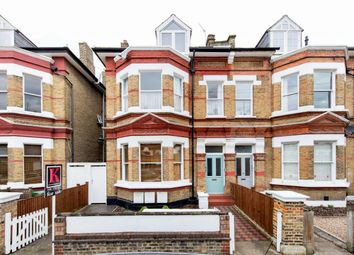 Thumbnail 2 bed flat for sale in Tierney Road, London, London