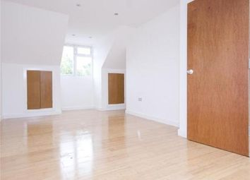 Thumbnail 3 bed detached house to rent in Nile Close, Clapton