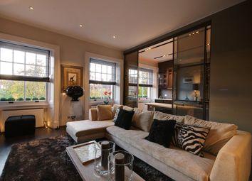 Thumbnail 3 bed flat to rent in Cadogan Square, Knightsbridge, London