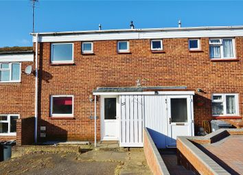 Thumbnail 3 bed terraced house to rent in Great Grove, Bushey, Hertfordshire